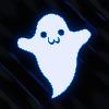 Osama6756's avatar
