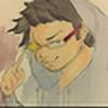 osama98's avatar