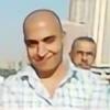 osamadawood's avatar