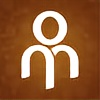 osamamahran's avatar