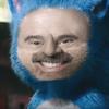 OsamuDazaixxKSR's avatar