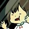 Osana-Izumi's avatar