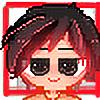 osanana's avatar