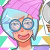 osananajimikawaii12's avatar