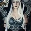 Osanguine's avatar
