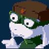 Osanjai15's avatar
