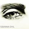 osanna101's avatar