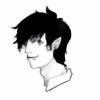 Osanos's avatar