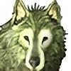 osanpowolf's avatar