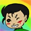 OsaP's avatar