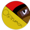 osarumon's avatar