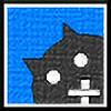 Osasaki's avatar