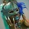 OsatoCosplay's avatar