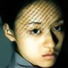 osawa-hitomi's avatar