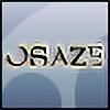 Osaze's avatar