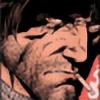 osbircifare's avatar