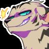 Oscabie's avatar