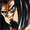 oscar-aburto's avatar