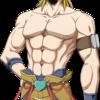 Oscar-Joestar's avatar