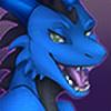 oscar4111's avatar