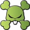 Oscar8653's avatar