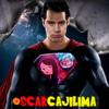 oscarcajilima's avatar