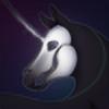 oscardarla's avatar