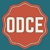 OscarDC's avatar