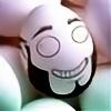 Oscardo's avatar