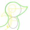 OscarElSnivyKawai's avatar