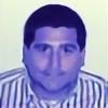 oscarfl's avatar