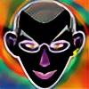 oscarfourd's avatar