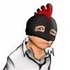 oscargon12's avatar