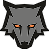 oscargraphics's avatar