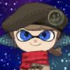 Oscargreget's avatar