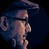 OscArhiD's avatar