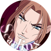 OscariaDarksix's avatar