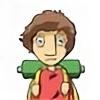 oscaribanez's avatar