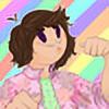 OscarioTheGuy's avatar