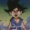 oscarito17's avatar
