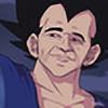 oscarj18's avatar