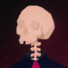 OscarKvitberg's avatar