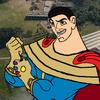 OscarMarrero0819's avatar