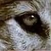 oscarmets44's avatar