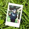 OscarMike47's avatar