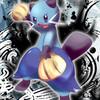 OscarOtter12's avatar
