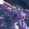 oscarprime84's avatar