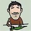 OscarSanisidro's avatar
