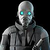 Oscarshortnose's avatar