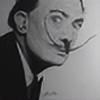 oscart19's avatar